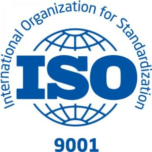 ISO 9001 Consultation | Vincere Consultations Sdn Bhd