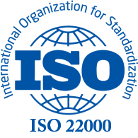 ISO 22000 Consultation | Vincere Consultants Sdn Bhd