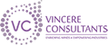 Vincere Consultants Logo