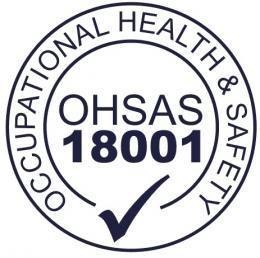 OSHAS 18001 Consultation | Vincere Consultants Sdn Bhd